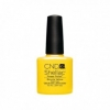 Shellac - Bicycle Yellow - 7,3ml
