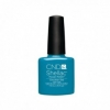Shellac - Cerulean Sea - 7,3ml