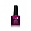 Shellac - Masquerade - 7,3ml