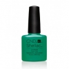 Shellac - Art Brasil - 7,3ml