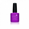 Shellac - Butterfly Queen - 7,3ml