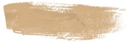 Swiss color - Kamuflaż - Sahara - 6ml