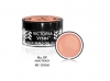 Victoria Vynn - Salon Build Gel UV\LED - 09 - Milky Peach - 50ml