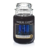 Yankee Candle - świeca - Dreamy Summer Nights - 623g - Koniec lata 2016
