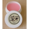 Żel RaNails  30ml - Perfect Pink