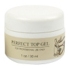 Żel RaNails Perfect Top Gel 30ml