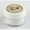 Puder RaNails 15g Perfect Clear