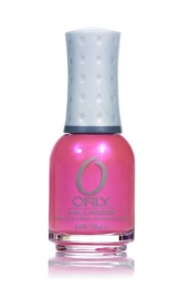 Orly - Catch The Bouquet - 18ml