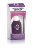Orly - Cuticle Care Complex - 18ml