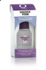 Orly -  Smudge Fixer 18ml