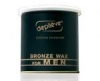 Depileve wosk men 800g